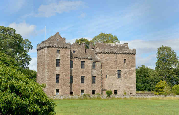 Huntingtower1 Re Size