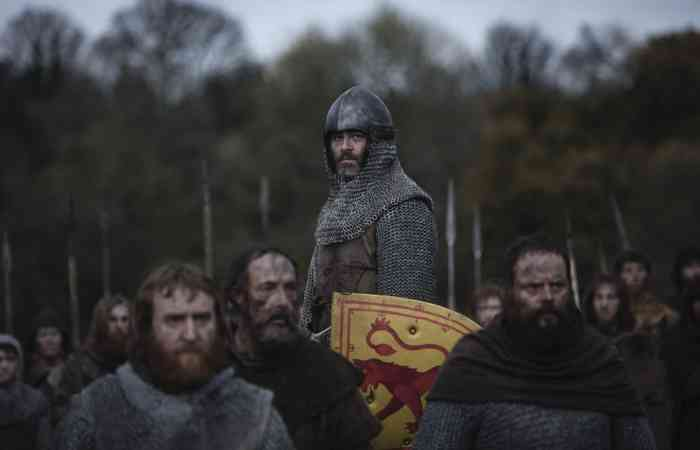 Outlaw King 6