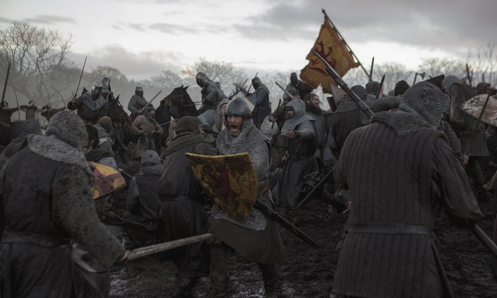 Outlaw King 7