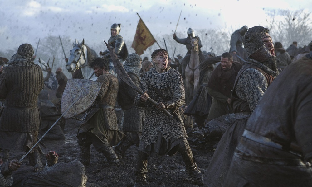 Outlaw King 8