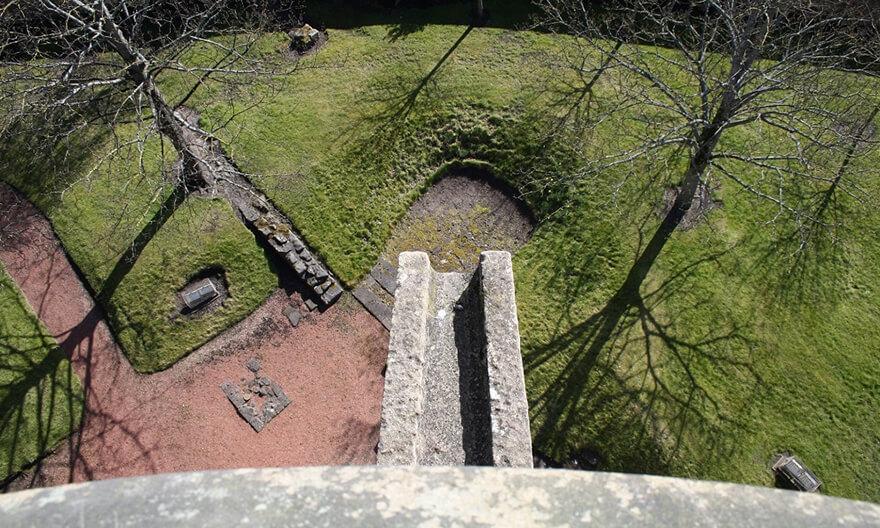 St Johns Tower Crop